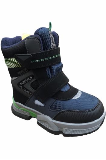 Ботинки Tom.m 7828