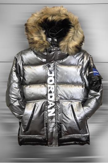 """Куртка """"Jordon»"""