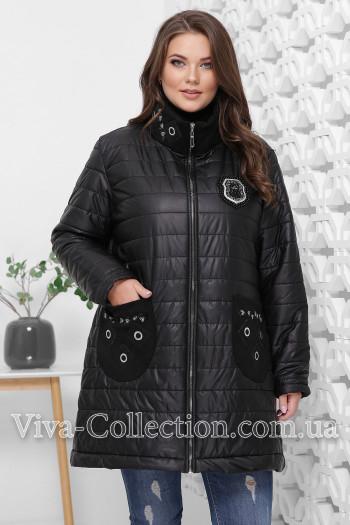 Куртка 3558
