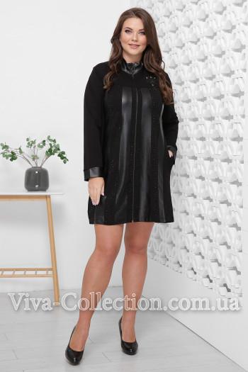 Платье 3101