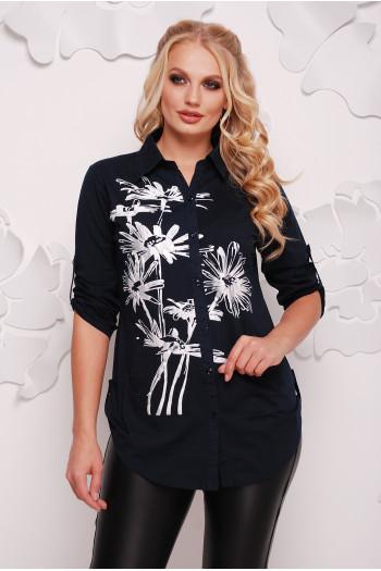 Рубашка 8399