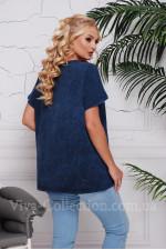 Женская футболка варенка «Cool»