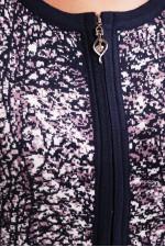 Теплая женская кофта (опт, розница)