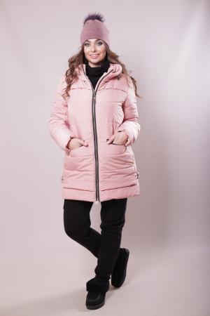 Куртка 3004